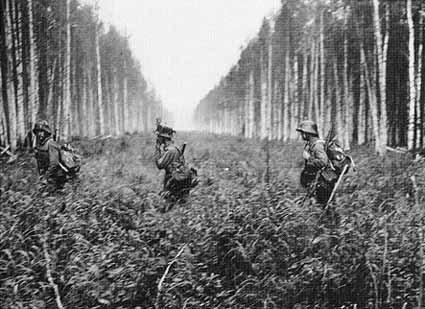 фотографии 1941: