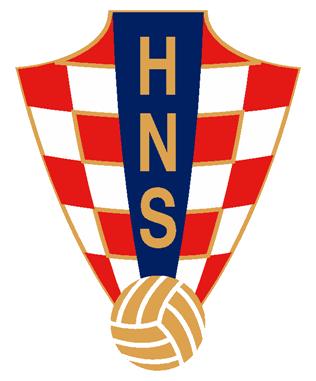 фс хорватии
