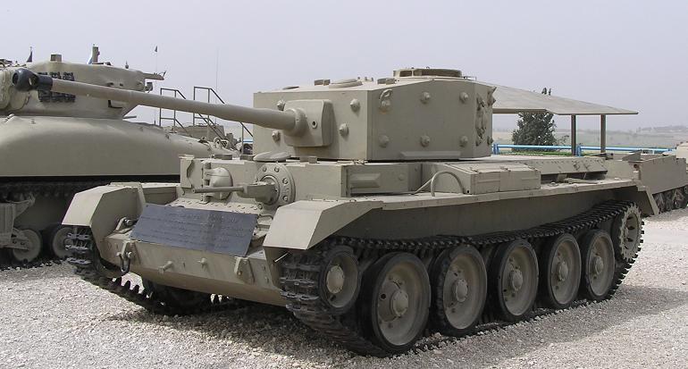 танк matilda фото