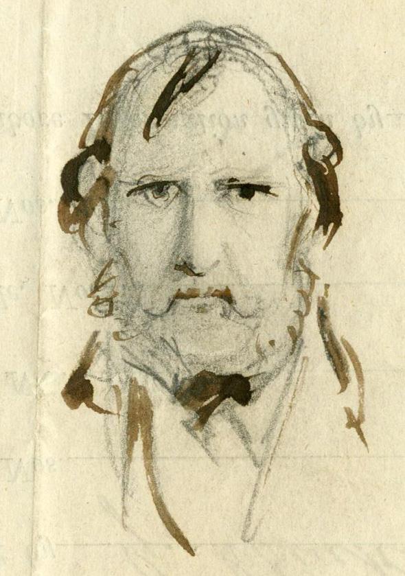 Картинка 4 из 291