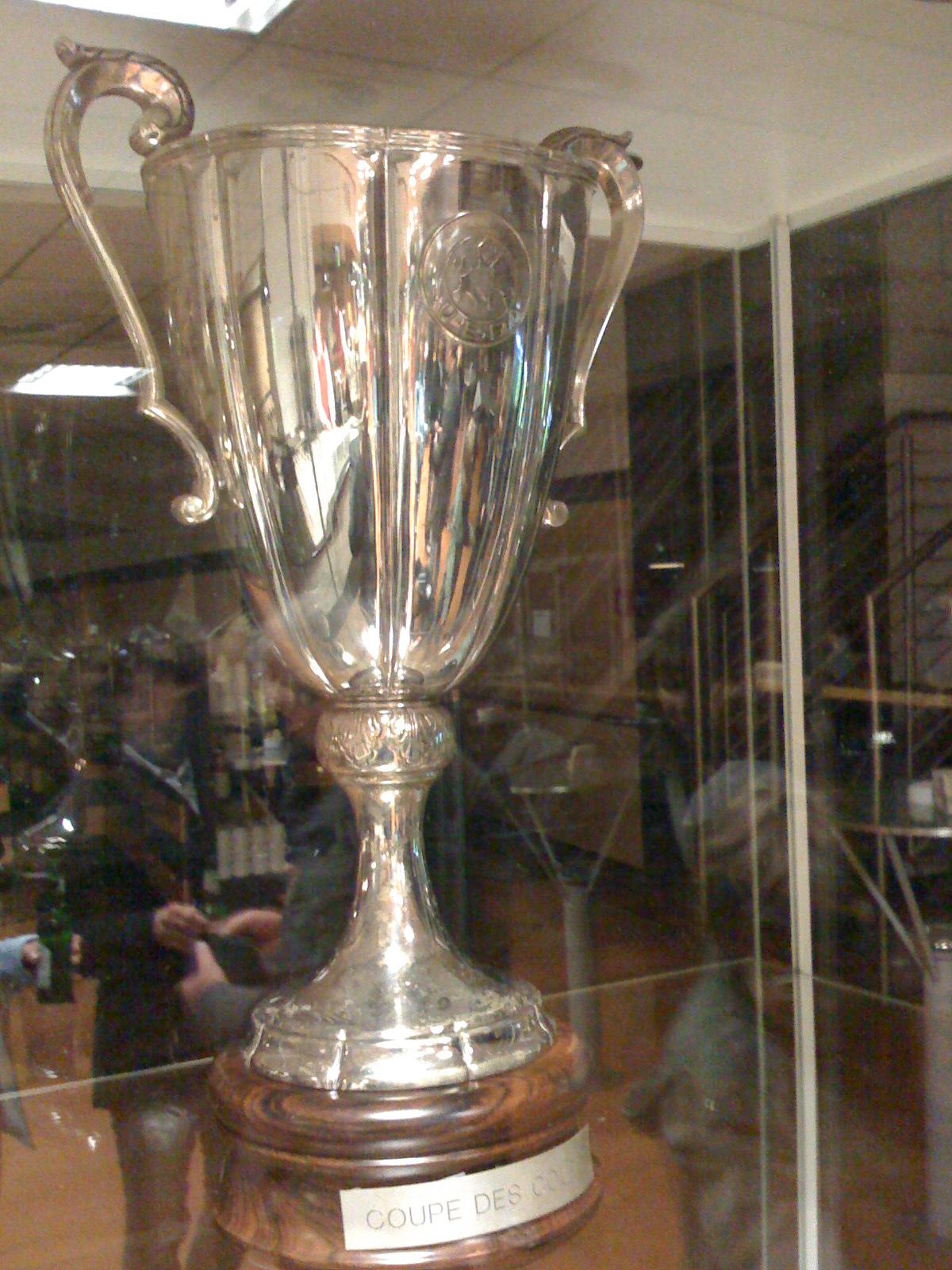 Картинки по запросу Кубок обладателей кубков УЕФА картинки