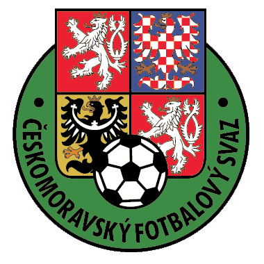 Czech_Republic_FA.png