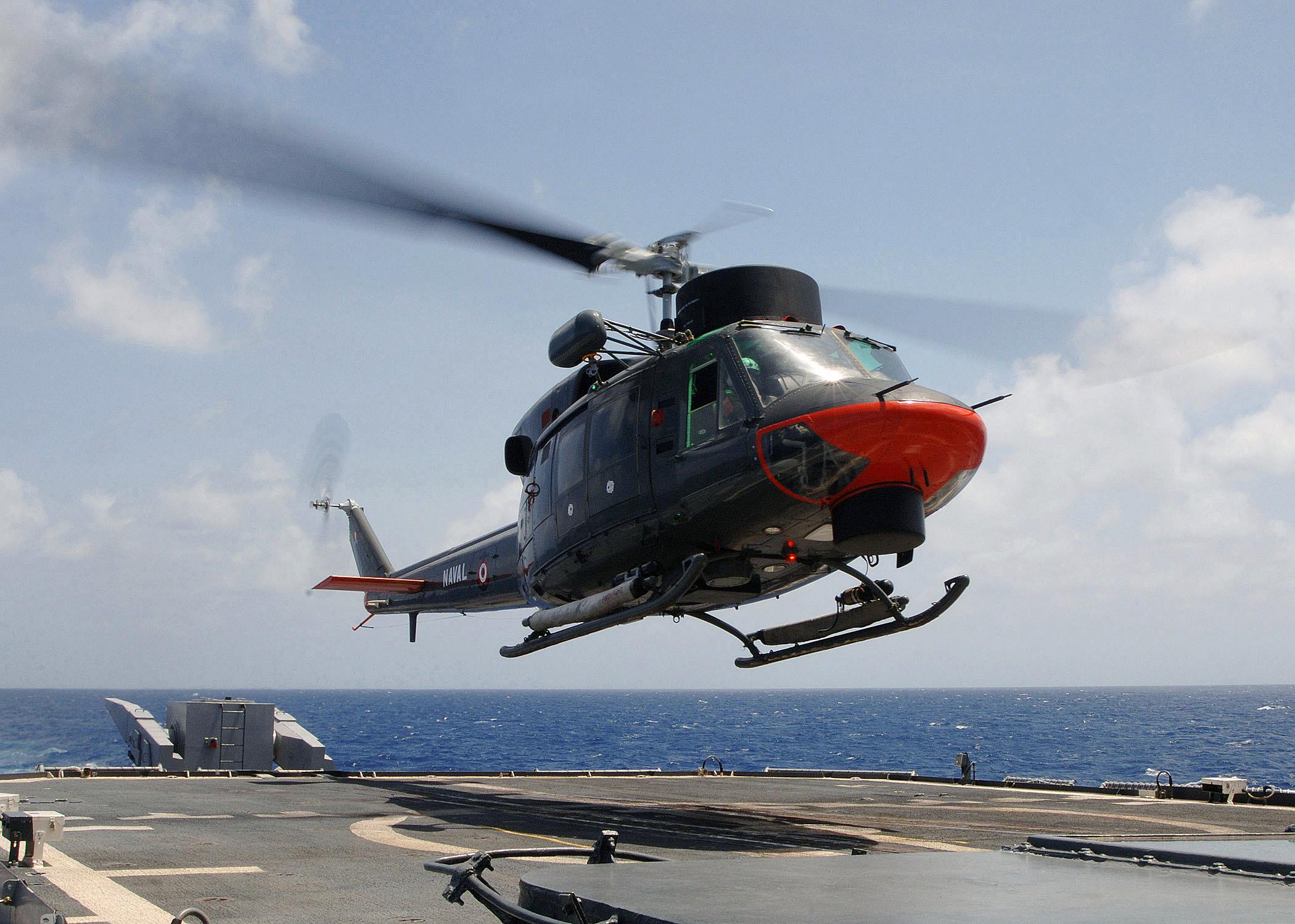 Военно морская техника и вооружение