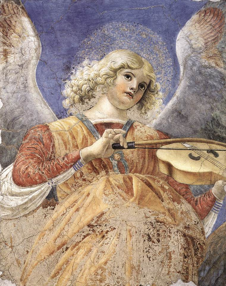 http://dic.academic.ru/pictures/wiki/files/68/Da_Forli_-_Music-Making_Angel_2.jpg