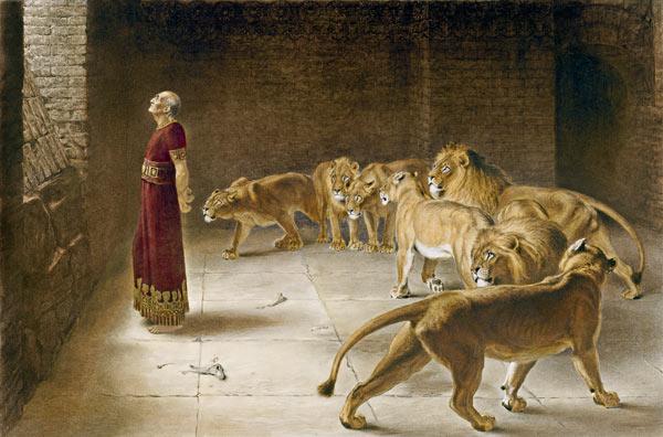 терпеливый лучше завоевателя города библия Коротко: для