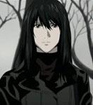 DeathNote Misora Naomi.jpg