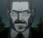 DeathNote Yagami.jpg
