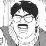 Demegawa Death Note.jpg