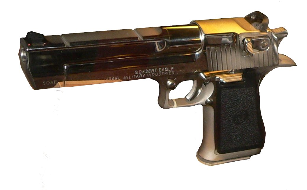 http://dic.academic.ru/pictures/wiki/files/68/Desert-Eagle-chrome-p1030142.jpg