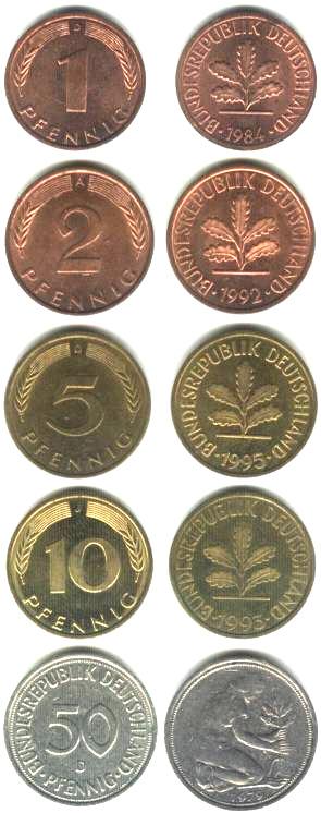 какая валюта обозначается знаком с