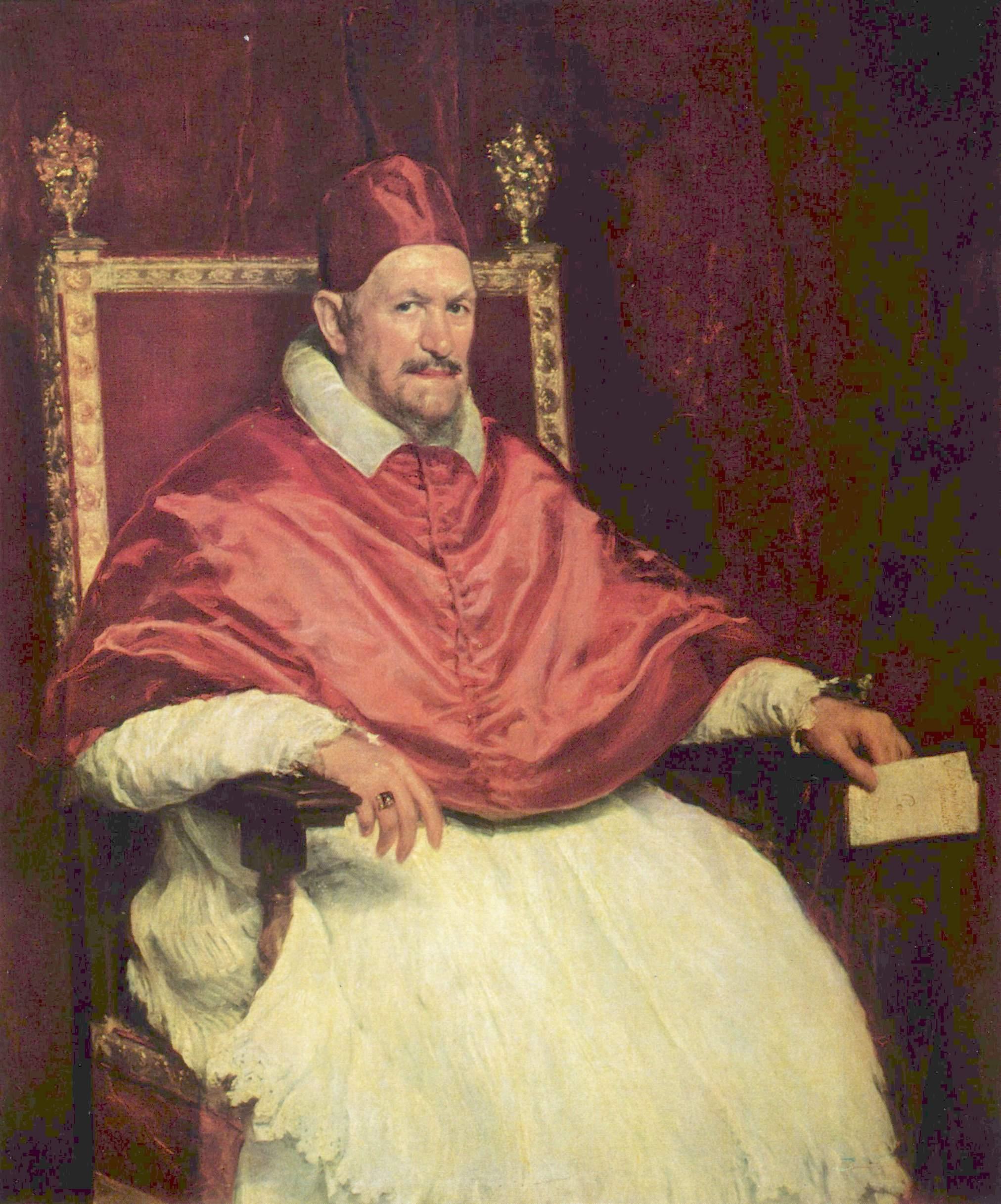 Diego_Velázquez_048.jpg