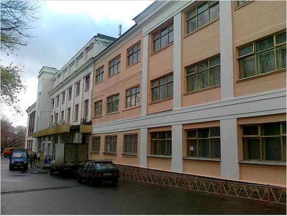 Телефон регистратура гвардейской поликлиники