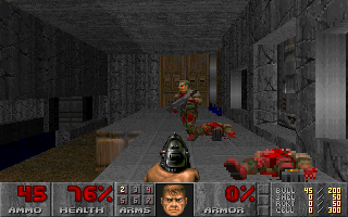 http://dic.academic.ru/pictures/wiki/files/68/Doom_sprites.png