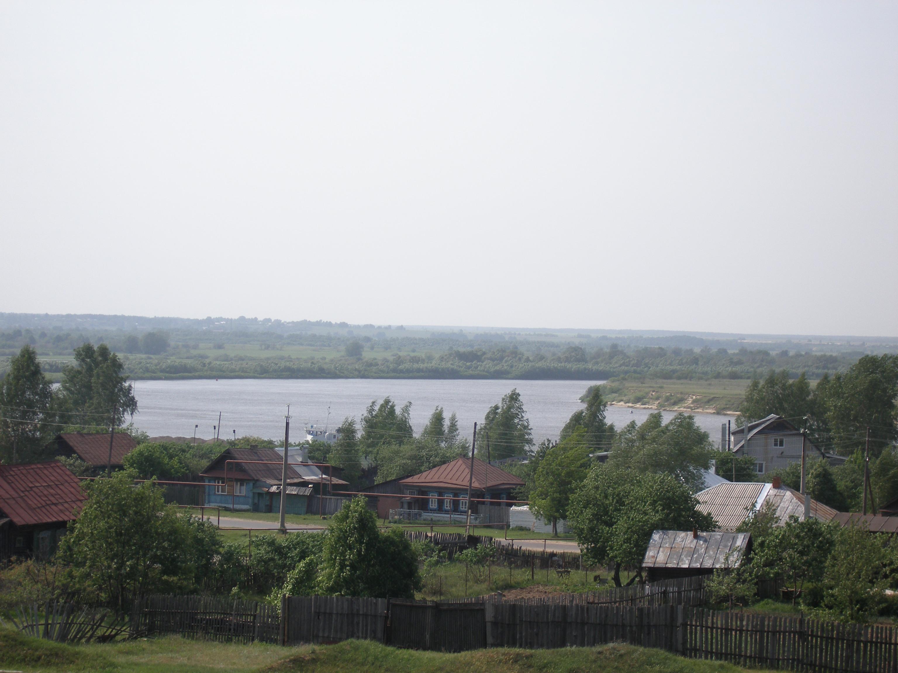 знакомства красные баки нижегородской области