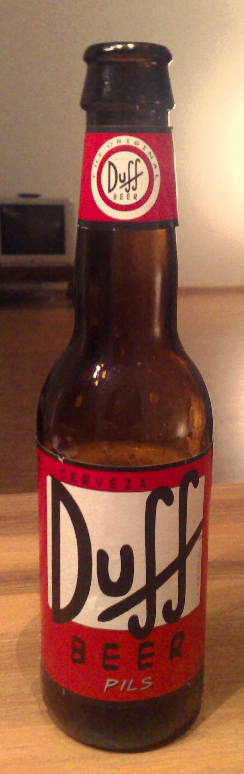 пиво лежак что это такое
