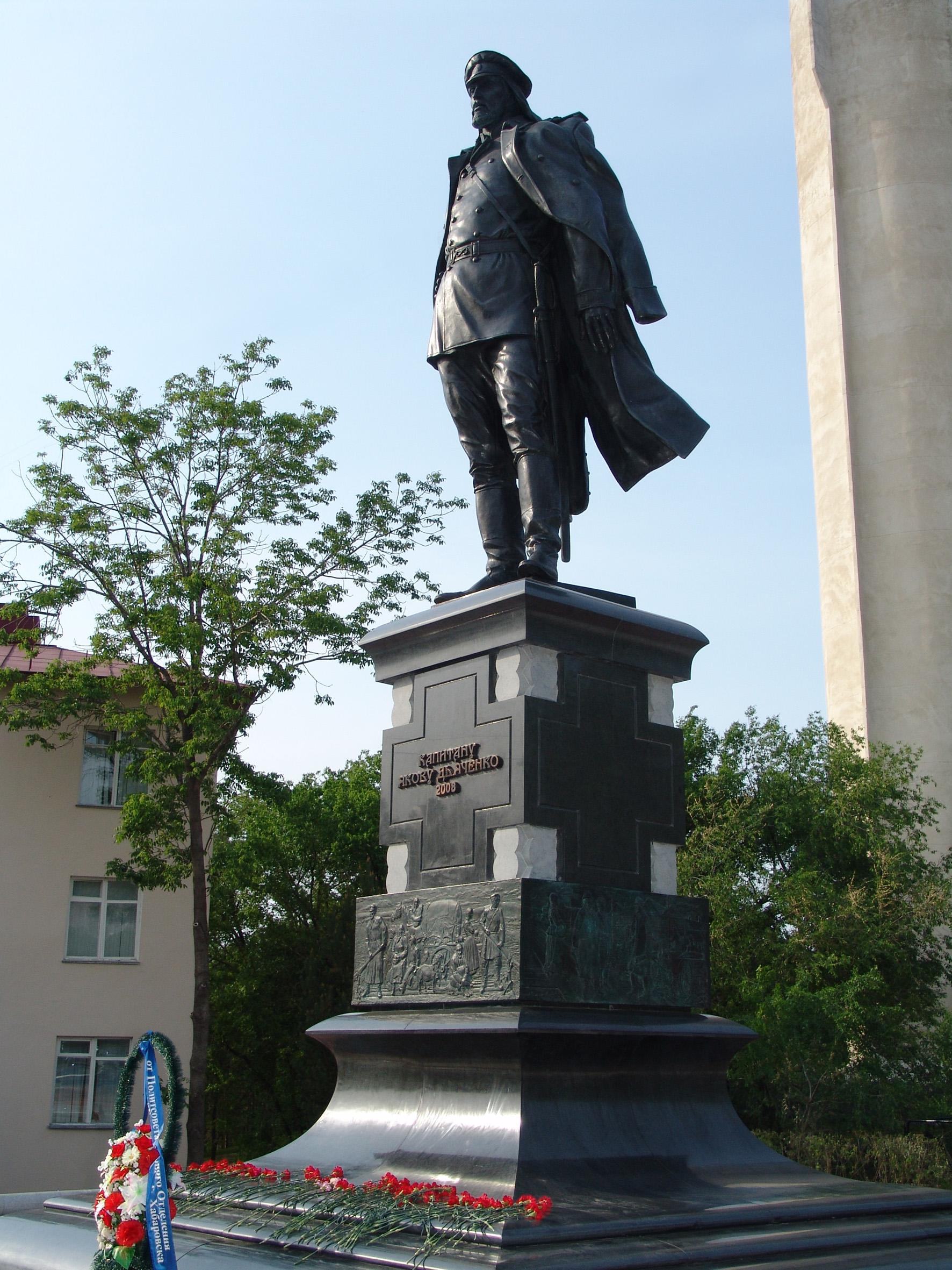 Памятник авторские гражданской дешевые в нижнем тагиле изготовление памятников борисов