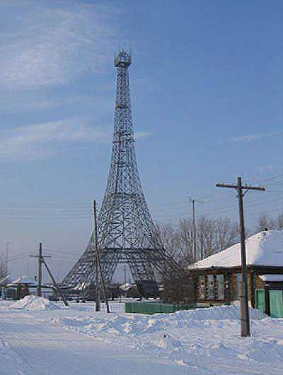 Eiffel_Tower_Replica_in_the_village_of_Parizh%2C_Russia.jpg