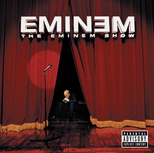 Venom Eminem Mp3 Download 320kb: Download Eminem - The Eminem Show 2003-MFA Torrent