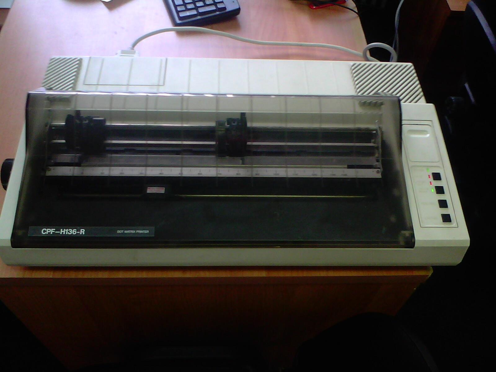 скачать драйвер для принтер epson l800