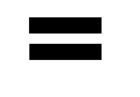 картинки знак равенства