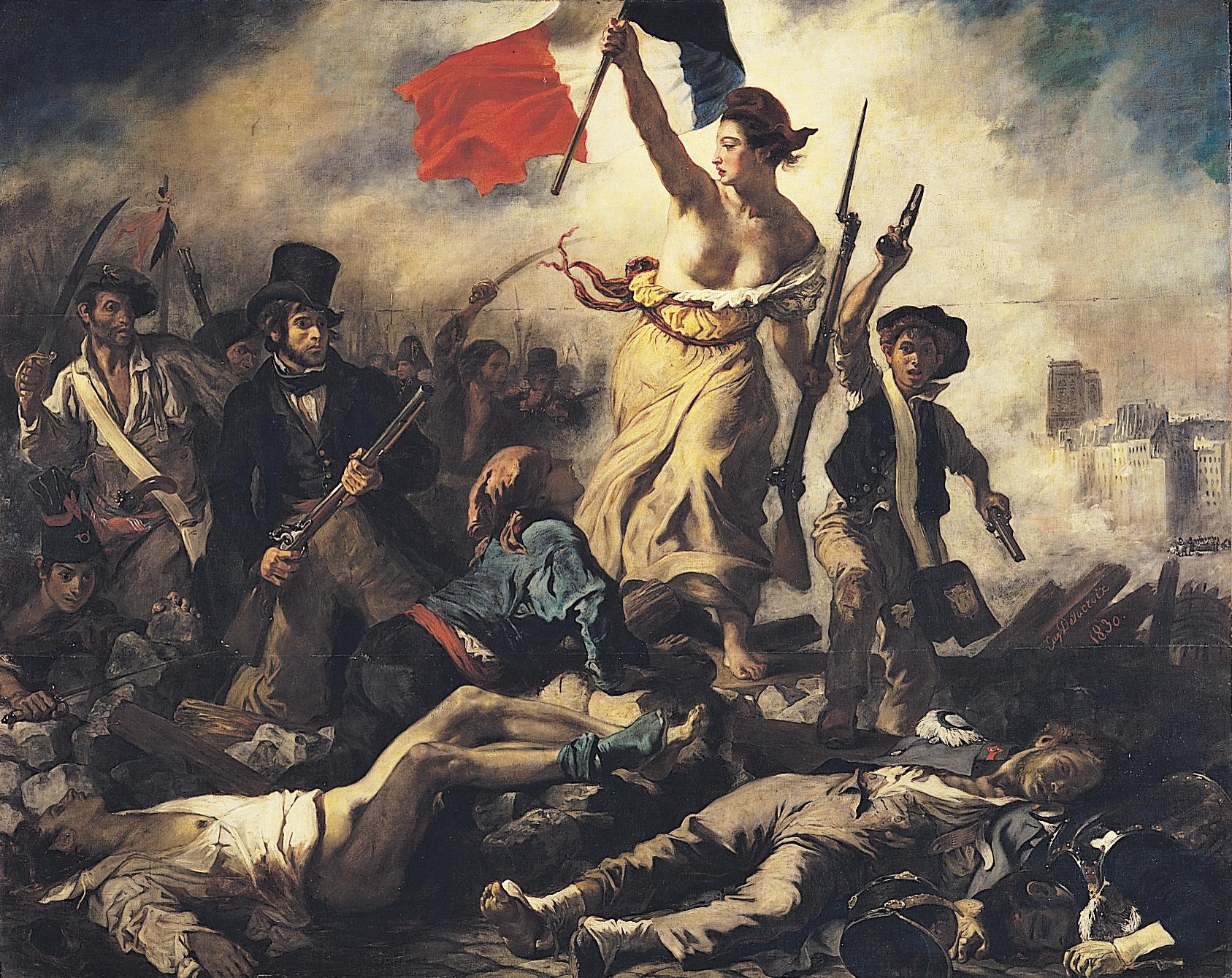 """Резултат с изображение за """"Обявена е Парижката комуна."""""""