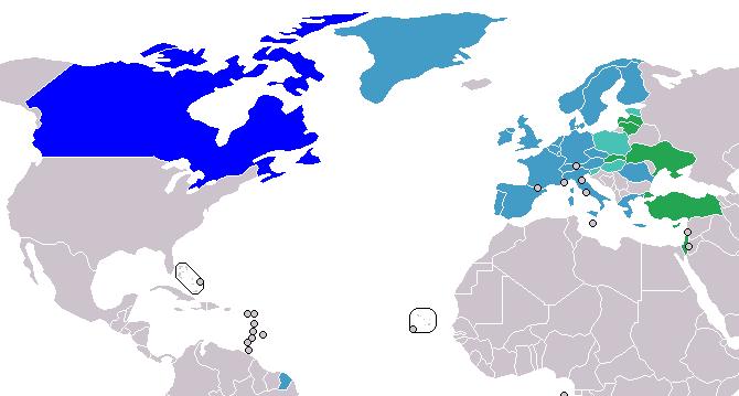 Европейское космическое агентство - это... Что такое ...