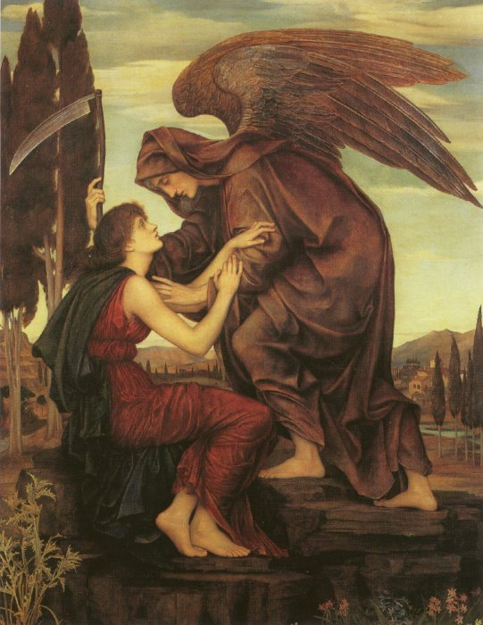 http://dic.academic.ru/pictures/wiki/files/69/Evelyn_De_Morgan_-_Angel_of_Death.jpg height=430