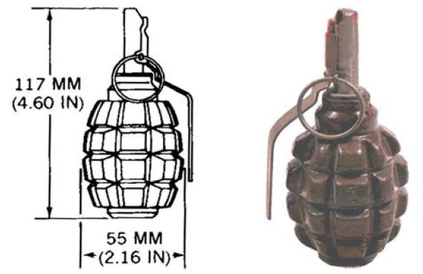F1 grenade DoD.jpg