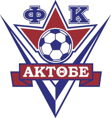 Сайт болельщиков ФК Рубин