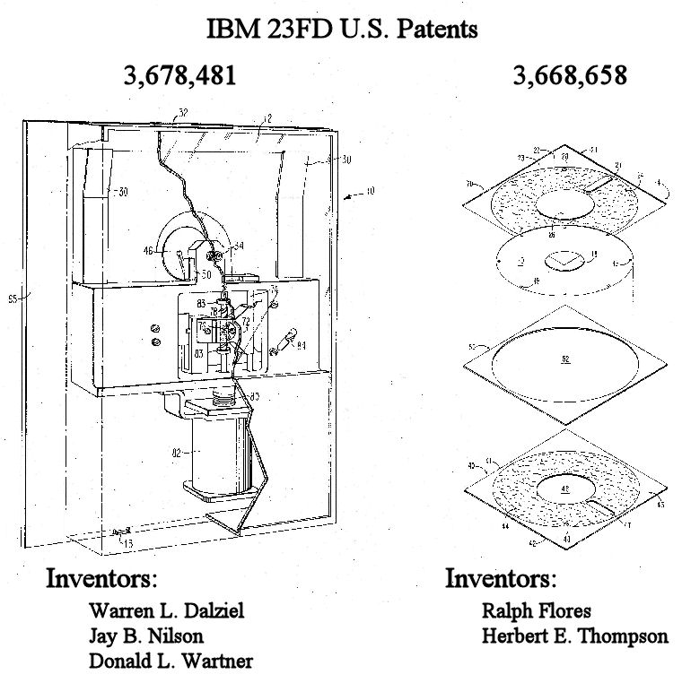 FDD Patents Collage.jpg