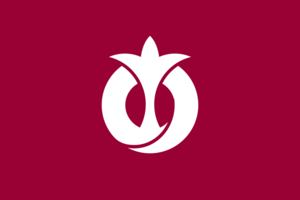 http://dic.academic.ru/pictures/wiki/files/70/Flag_of_Aichi_Prefecture.png