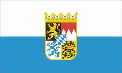 Баварский орден «За военные заслуги» - это... Что такое ...  Баварский Флаг