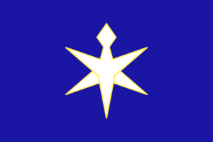 http://dic.academic.ru/pictures/wiki/files/70/Flag_of_Chiba.png