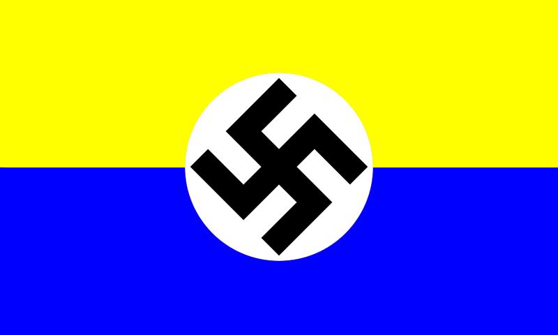 Дивизия СС 171Гали�ина187 ��о Ч�о �акое Дивизия СС