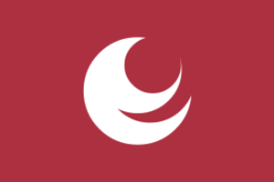 http://dic.academic.ru/pictures/wiki/files/70/Flag_of_Hiroshima_Prefecture.png