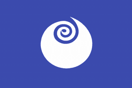 http://dic.academic.ru/pictures/wiki/files/70/Flag_of_Ibaraki_Prefecture.png