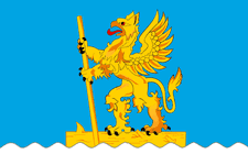 http://dic.academic.ru/pictures/wiki/files/70/Flag_of_Manturovo_%28Kostroma_oblast%29.png