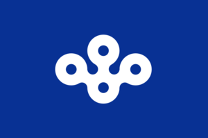 http://dic.academic.ru/pictures/wiki/files/70/Flag_of_Osaka.png
