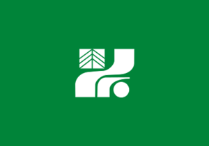 http://dic.academic.ru/pictures/wiki/files/70/Flag_of_Tochigi.png