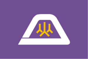 http://dic.academic.ru/pictures/wiki/files/70/Flag_of_Yamanashi_Prefecture.png