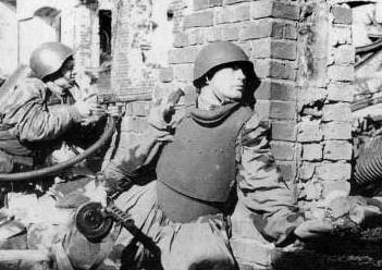 Flak_jacket_1942.jpg