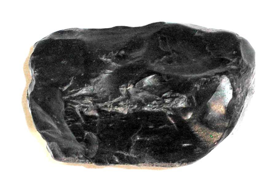 Камень кремень фото