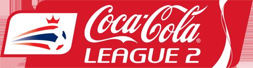 Вторая Футбольная лига Англии - это... Что такое Вторая ...