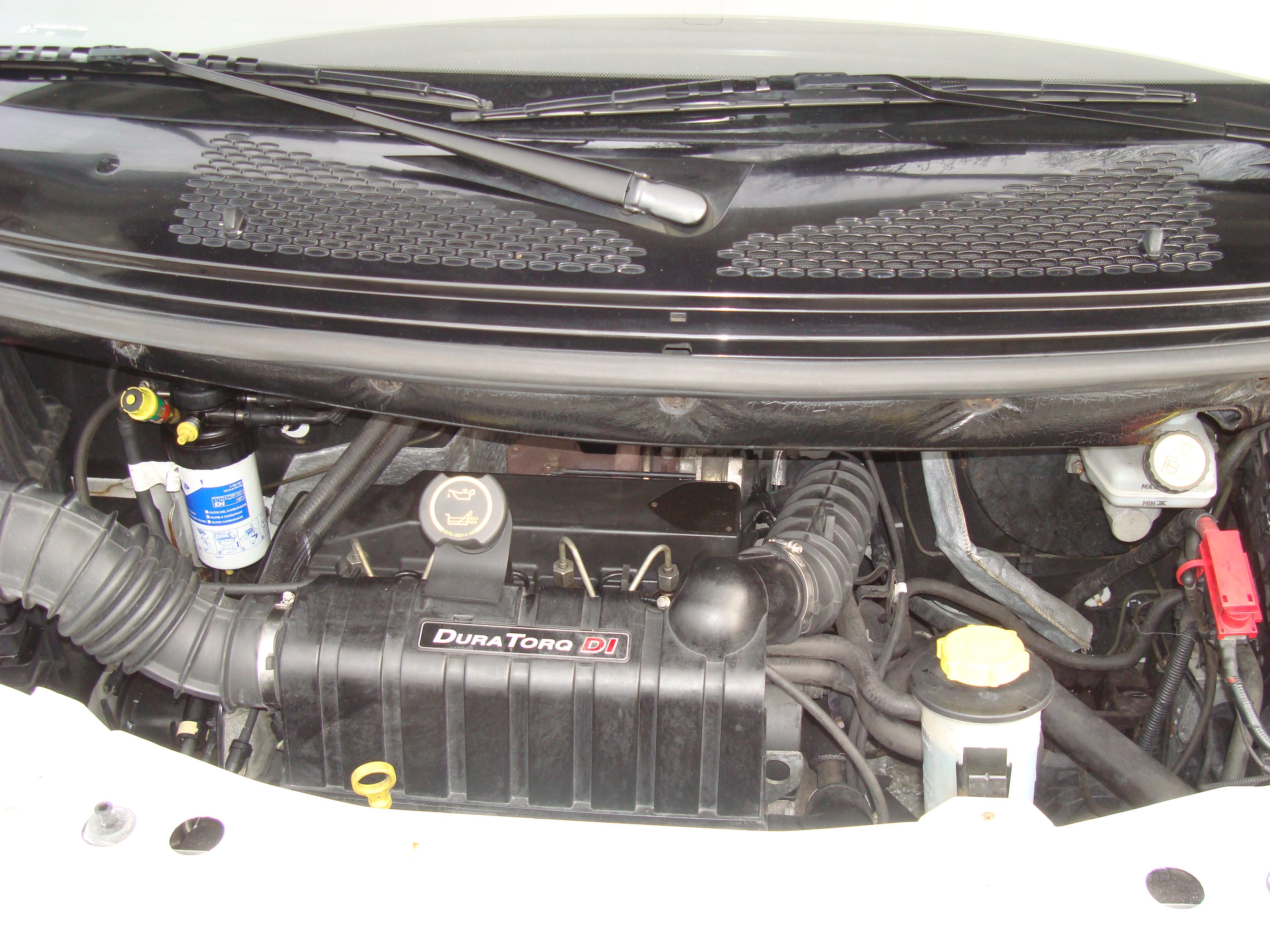 Установка ремня на двигатель форд транзит 2006 г фото 22 фотография