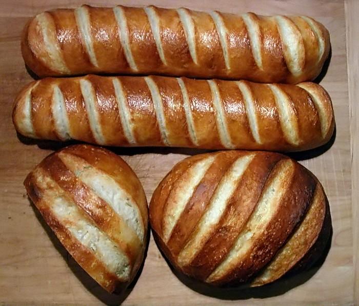 Перевести слово хлеб на древнегреческий