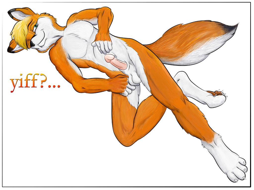 seks-prizhal-smotret