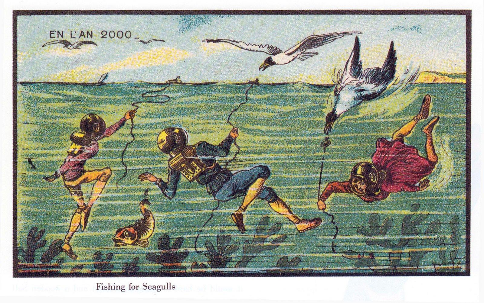 особенности национальной рыбалки смотреть онлайн