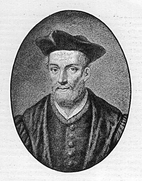 Рабле Франсуа  Википедия