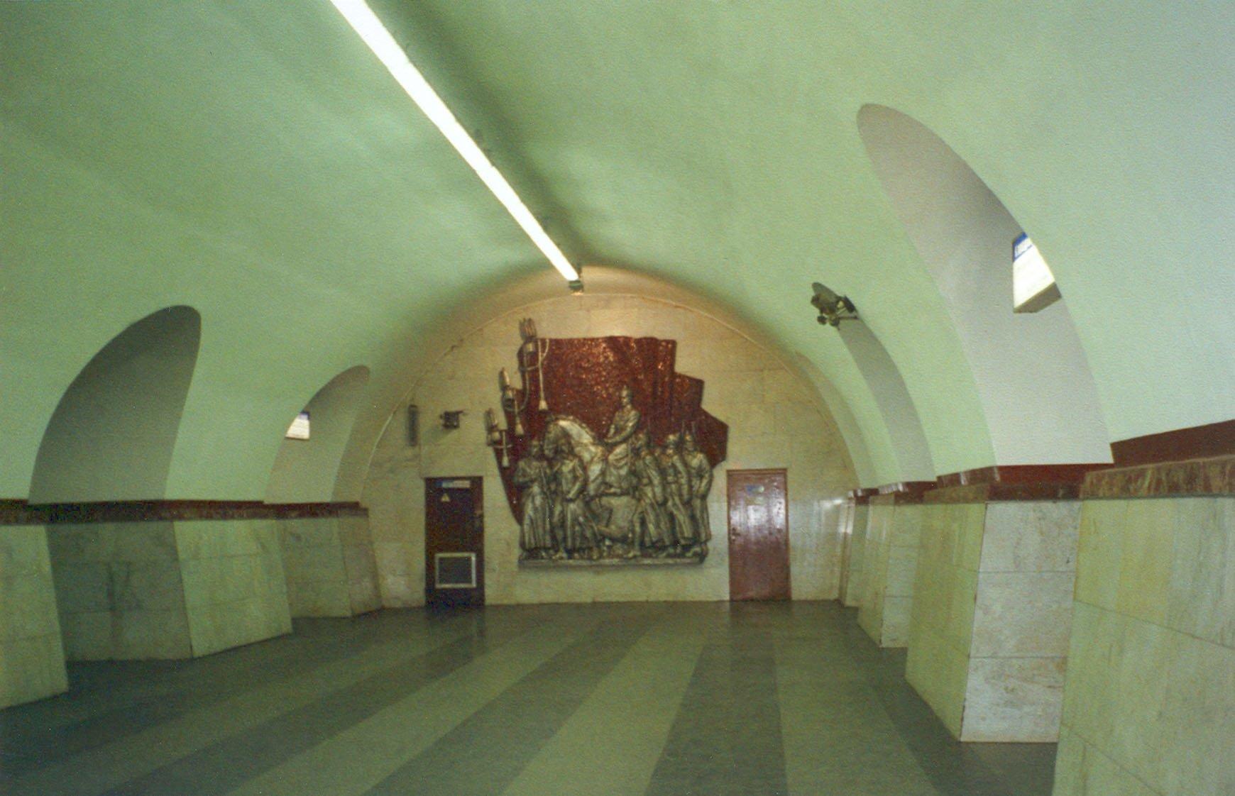 Шлюхи на метро фрунзенская 8 фотография