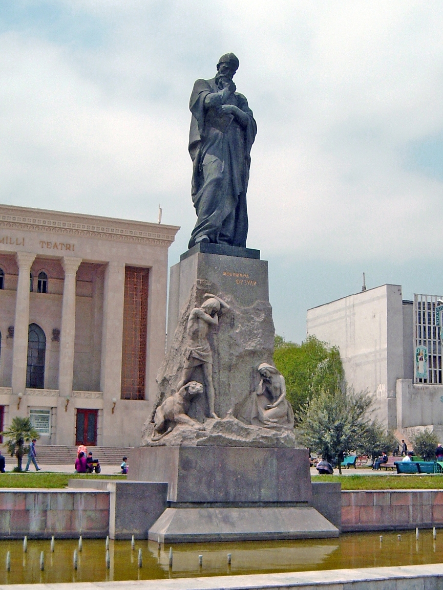 http://dic.academic.ru/pictures/wiki/files/70/Fuzuli_monument.jpg